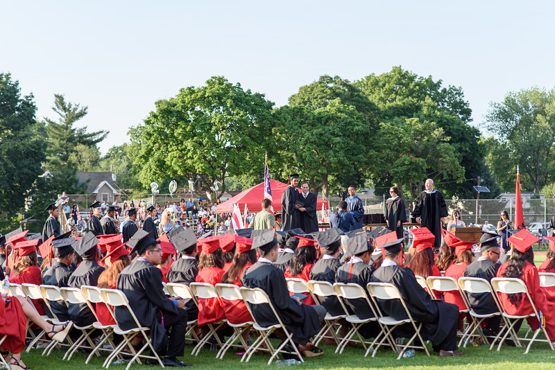 20150622-Graduation-101.jpg