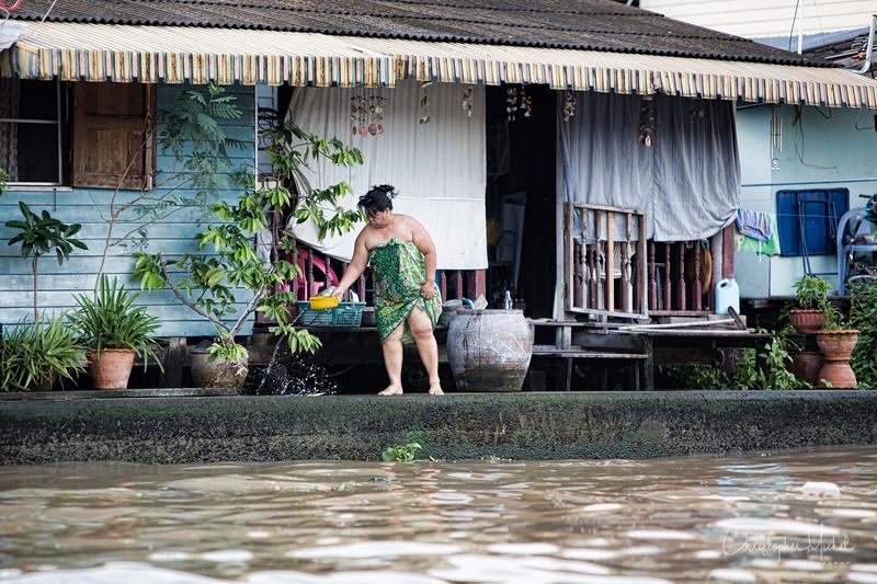 bangkok1_20120913_3573.jpg