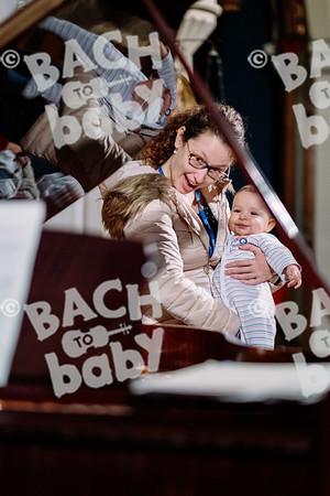 © Bach to Baby 2019_Alejandro Tamagno_Kensington_2019-10-16 018.jpg