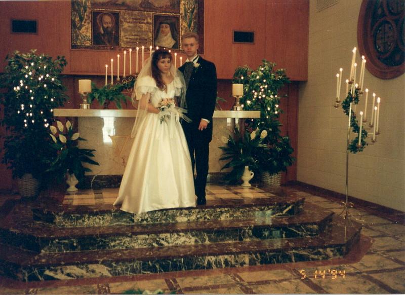 Craig and Cathy Wedding 16.jpeg