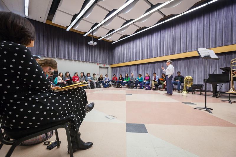 Steve Jordheim Classroom-36.jpg