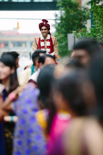 Le Cape Weddings_Preya + Aditya-1022.JPG