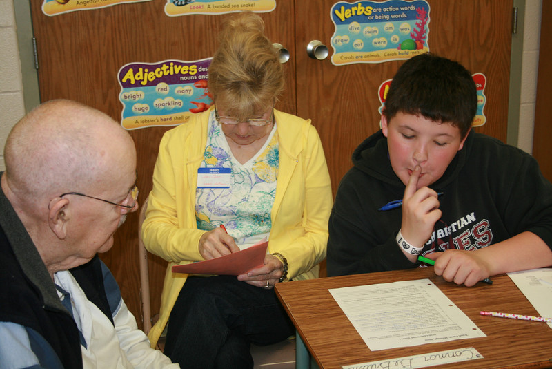 Grandparents Day 017.JPG
