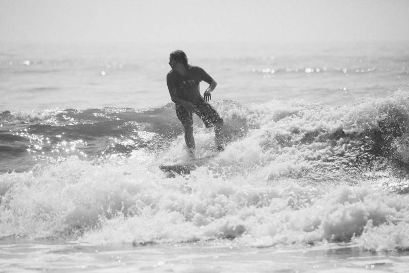 Surf_BW_055.jpg