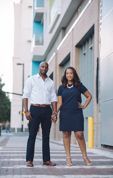 Jamal+Dibby Engagement-29.jpg