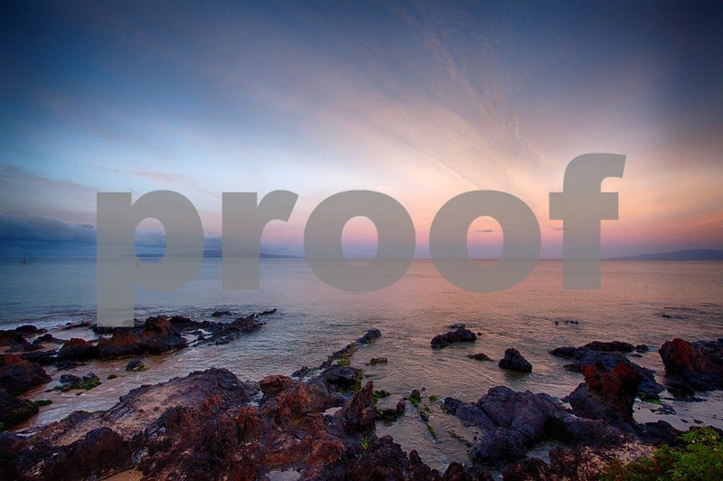 Maui sunset 9146_HDR.jpg