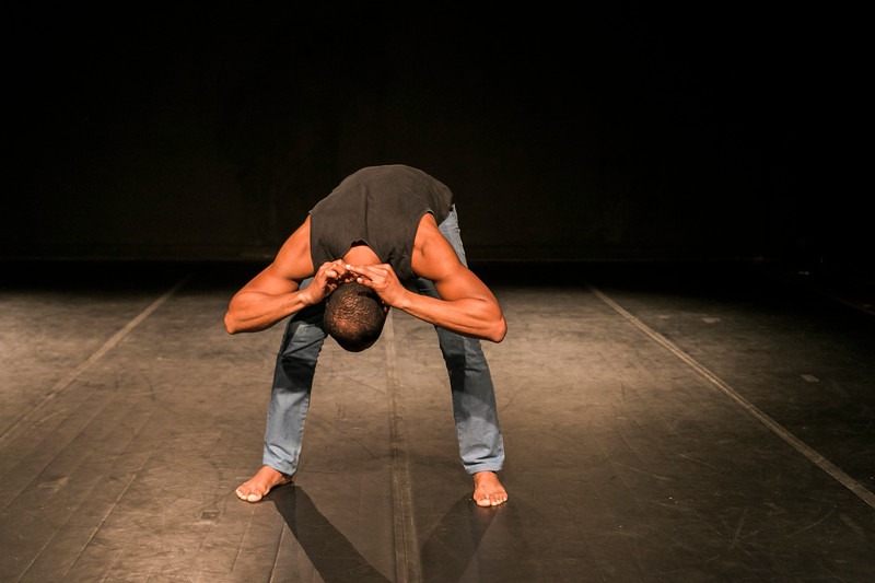 Allan Bravos - Lentes de Impacto - Teatro-425.jpg