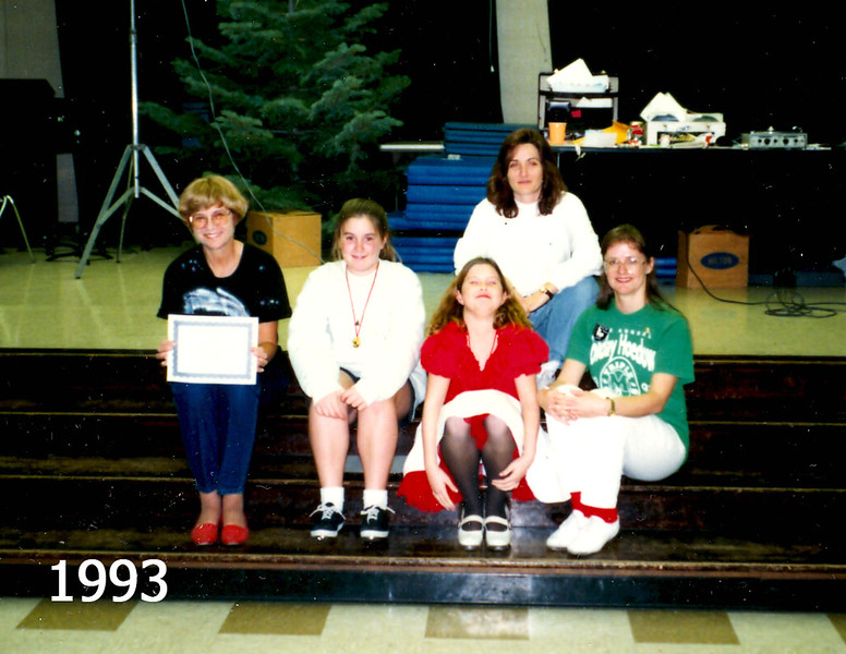 1993_Graduates.jpg