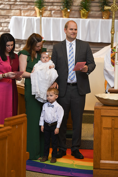 2019-04-28 Maggie and Iris Baptism 006.jpg