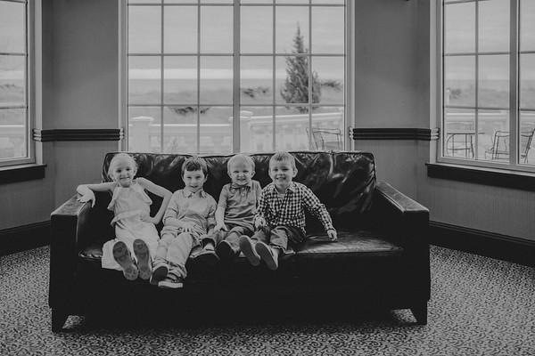 Sheboygan Family Photography
