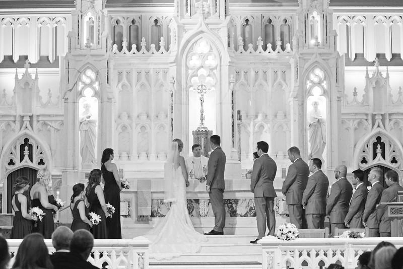 Ceremony_104 BW.jpg