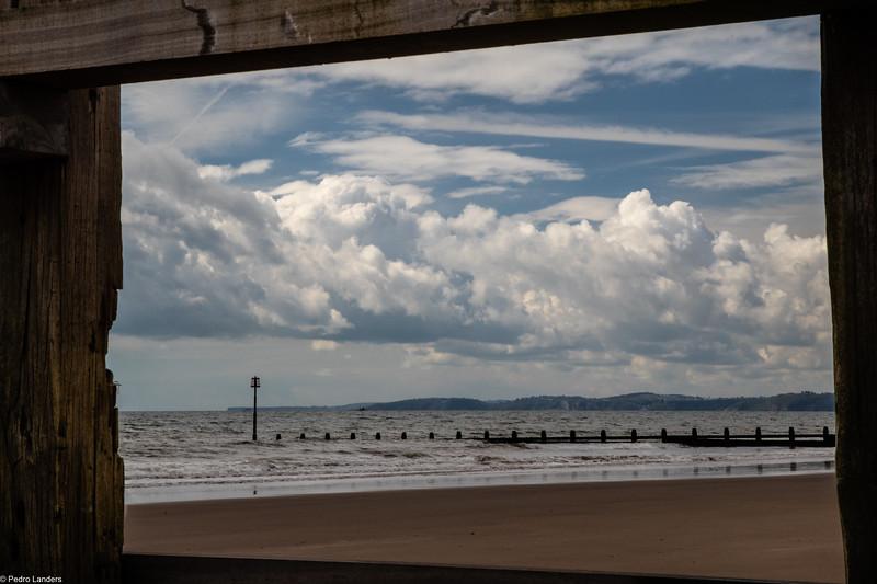 Dawlish Cloudscape.jpg