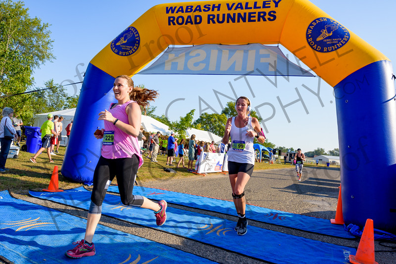 WWVR_Crossroads_Mini_2017-7382.jpg
