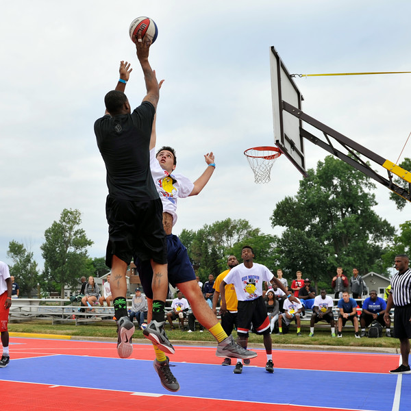 Gus Macker_South Haven_012.jpg