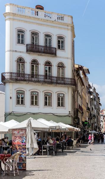 Coimbra 152.jpg