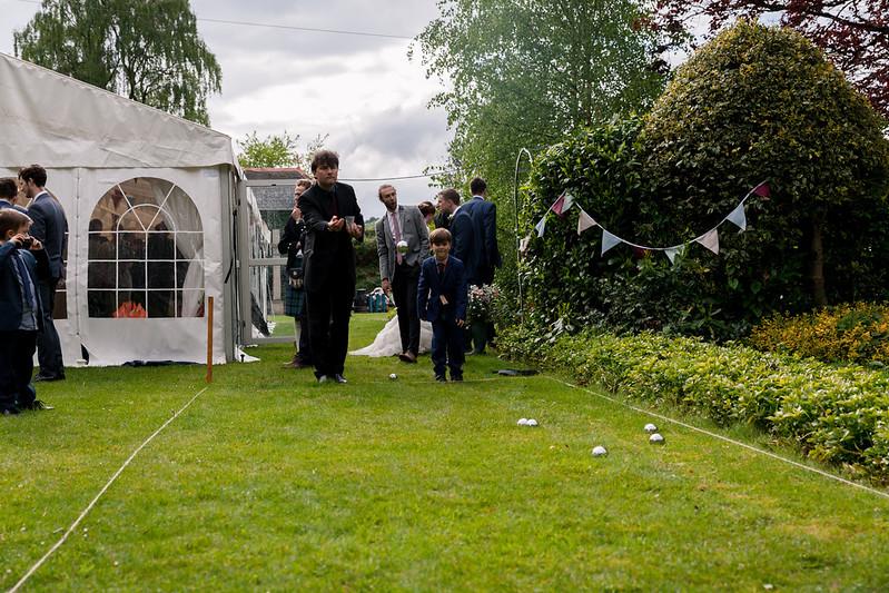Steph and Joshua's Wedding 0713.JPG