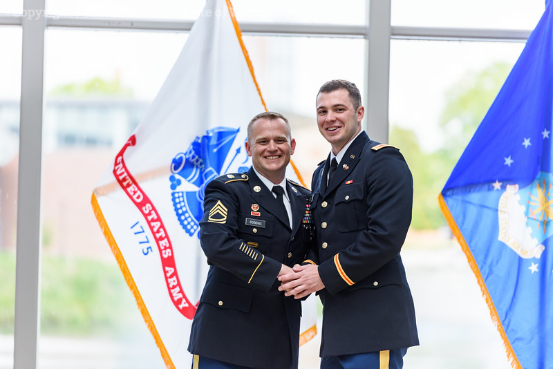 RHIT_ROTC_Commissioning_Commencement__2019-12670.jpg