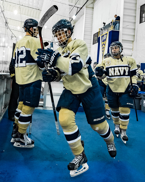 2017-02-10-NAVY-Hockey-CPT-vs-UofMD (142).jpg