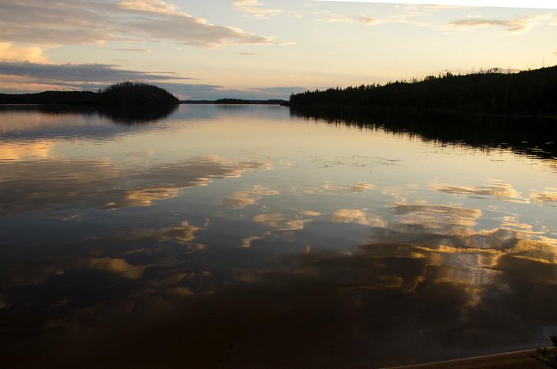 15Jul27-sunset copy.jpg