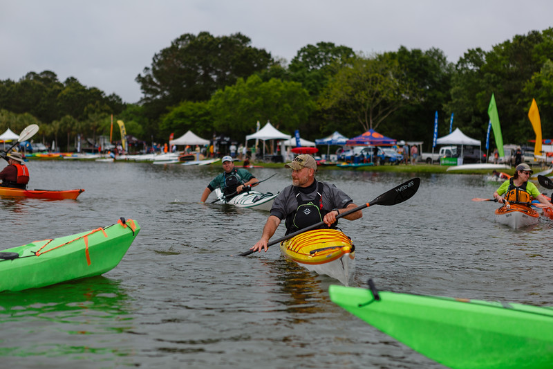 2015 East Coast Paddlesports and Outdoor Festival-103-2.jpg