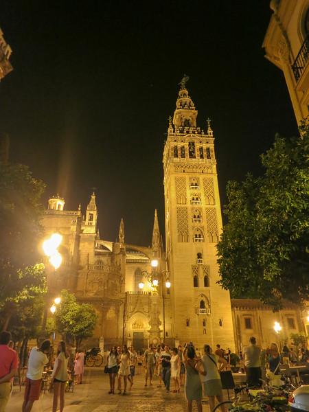 Spain 2012-1276.jpg