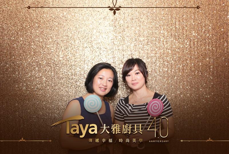 7.6_Taya16.jpg