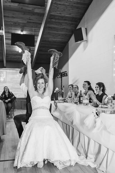 Antonia&Caleb_WeddingSocial-212.jpg