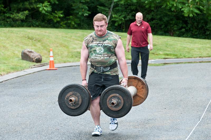 Fitness Revolution Strongman Challenge 2011_ERF3599.jpg
