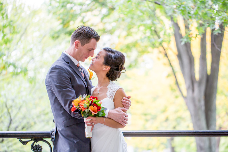 Central Park Wedding - Nicole & Christopher-164.jpg