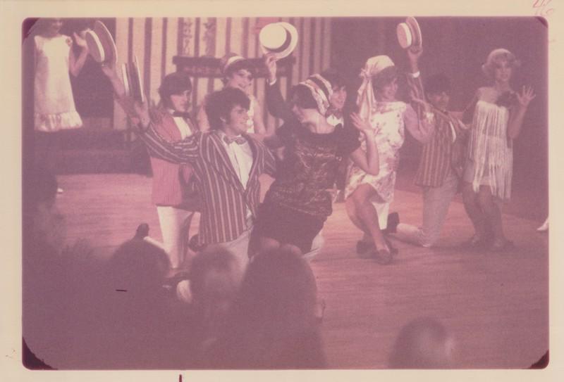 Dance_0762.jpg