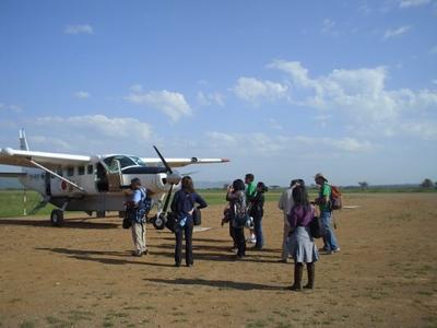 1494239969African-Safari-14.jpg
