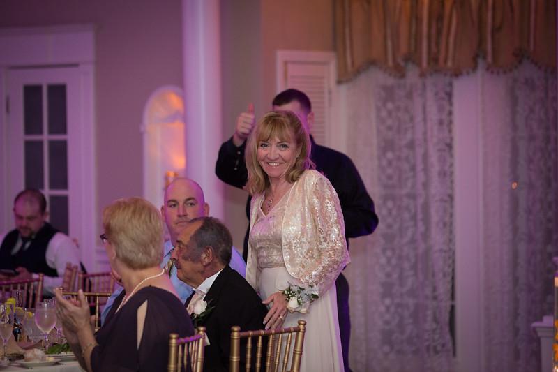 MRN_0939_Loriann_chris_new_York_wedding _photography_readytogo.nyc-.jpg.jpg