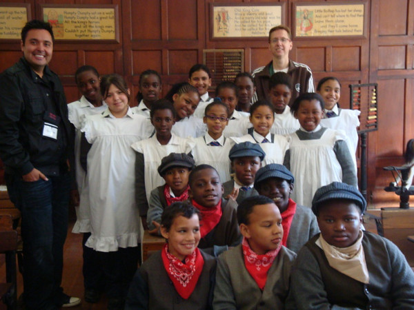 Toyota Teaching Program South Africa 240.JPG