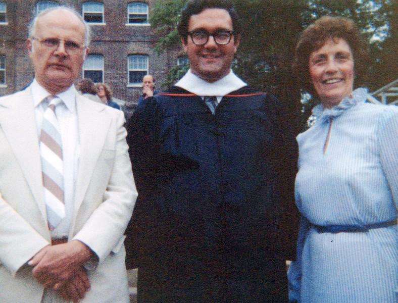 1982 Doc, Don and Vivian.jpeg