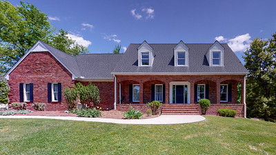 3636 Saundersville Ferry Rd Mt Juliet TN 37122