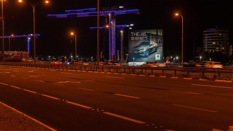 02-09-20-Huge-BMW-TLV-Glilot (30 of 46).jpg