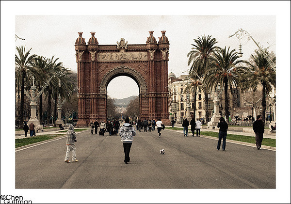 23-01-2010_17-14-59-Edit.jpg