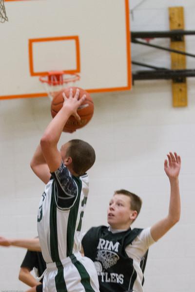 aau basketball 2012-0063.jpg