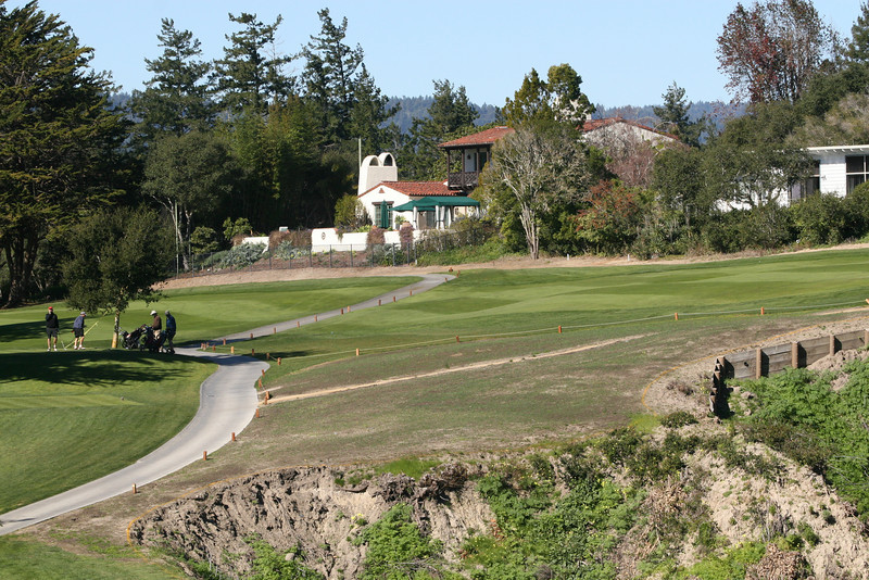 17 green from road 2.JPG