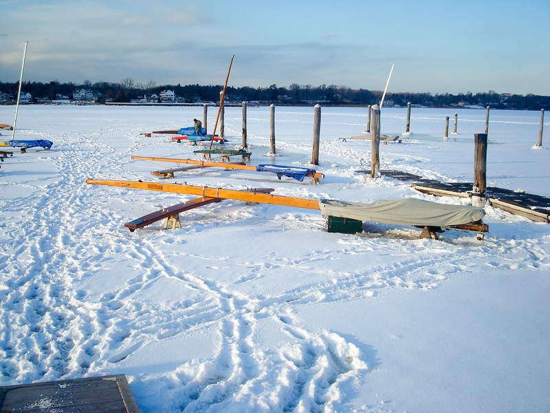 150309_Strand Iceboats_52.jpg
