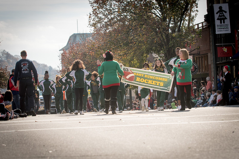 2017 Asheville Holiday Parade-200.jpg