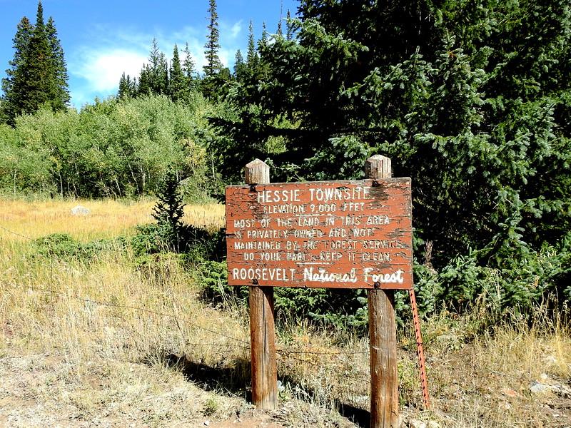 Hessie Trail to Lost Lake 2019 (100).JPG