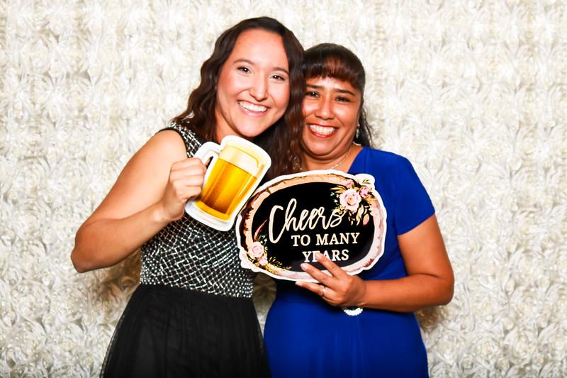 A Sweet Memory, Wedding in Fullerton, CA-369.jpg
