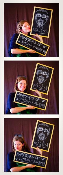 """Jenna and """"Martin""""-Exposure.jpg"""