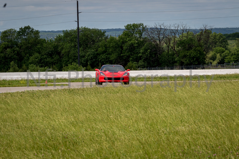 Flat Out Group 1-193.jpg
