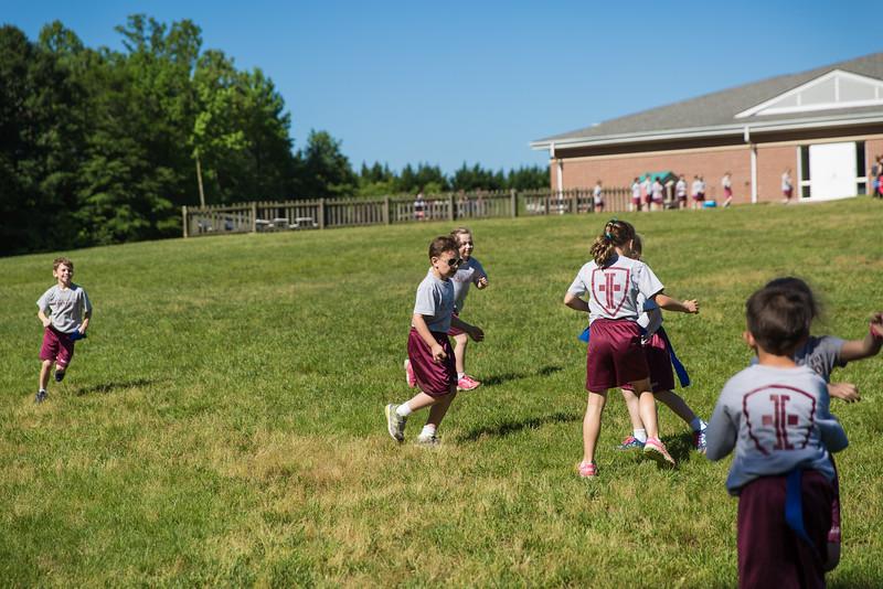 SOTI 1st grade field day-31.jpg