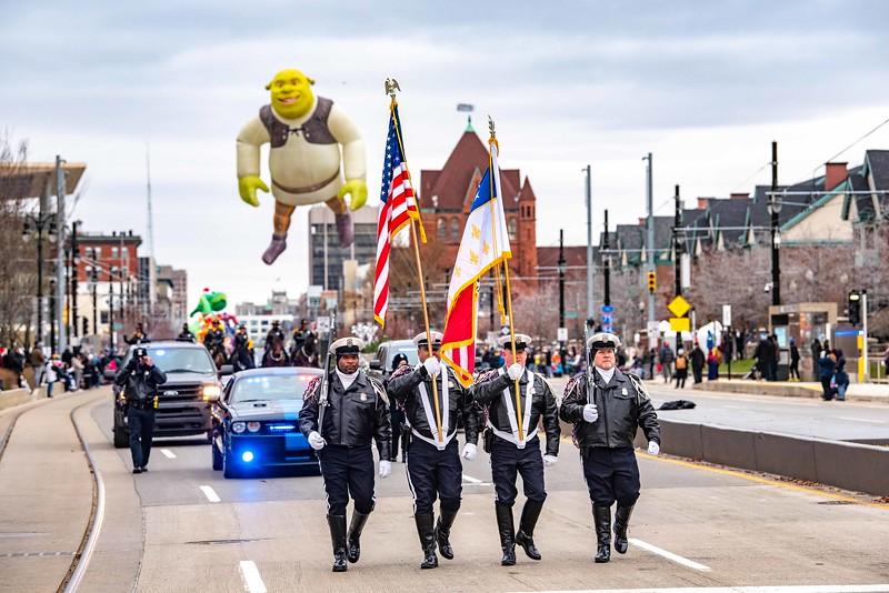 Parade2018-182.jpg