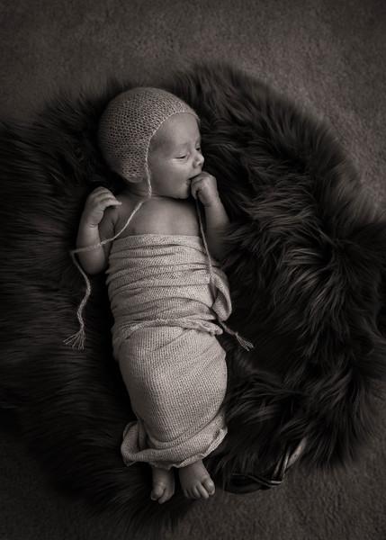 Cole Newborn - 74 - _1BT8466.jpg