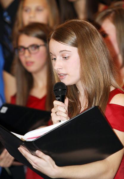 Lutheran-West-High-School-Choir-Fall-2012---c143915-019.jpg