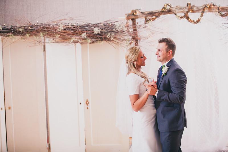Tyler Shearer Photography Brad and Alysha Wedding Rexburg Photographer-2281.jpg